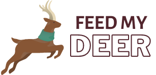 Deer Feeder Reviews 2020